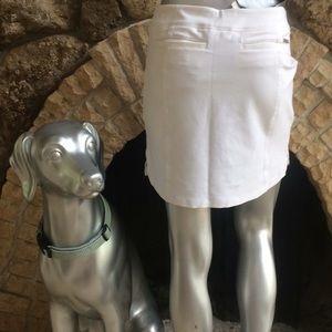 NEW adidas Golf Skirt/Skort